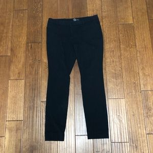 Mossimo Stretch Pant